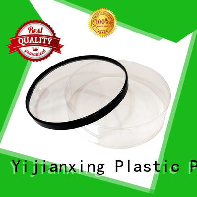 Yijianxing Plastic Products newly plastic gift boxes wholesale at discount for small gift