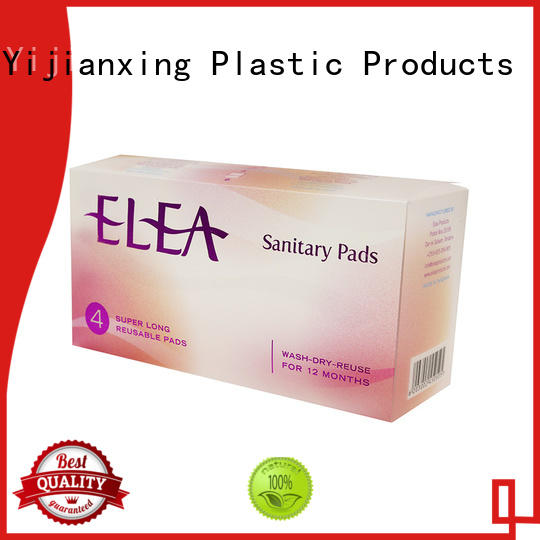 baby pp plastic box with Quiet Stable Motor for cups