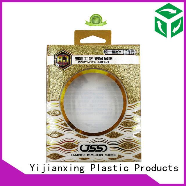 custom plastic packaging sweets plastic food packaging full company