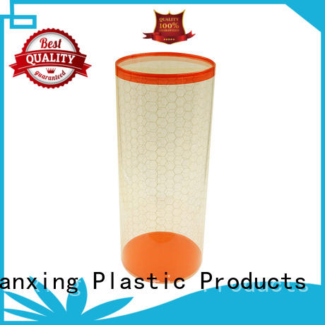 Yijianxing Plastic Products newly plastic gift box widely-use for gift