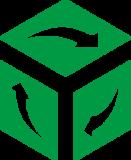 Logo | Yijianxing Plastic Products
