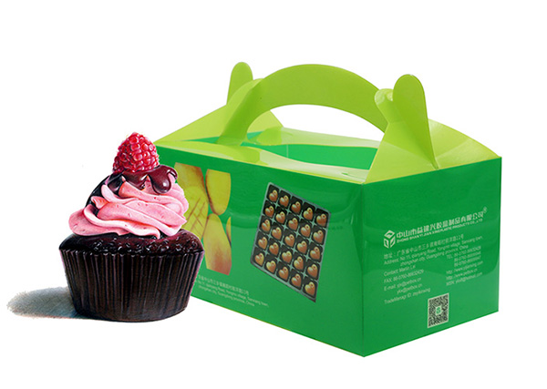 retail plastic packaging for cookies boxes free design for packing-1