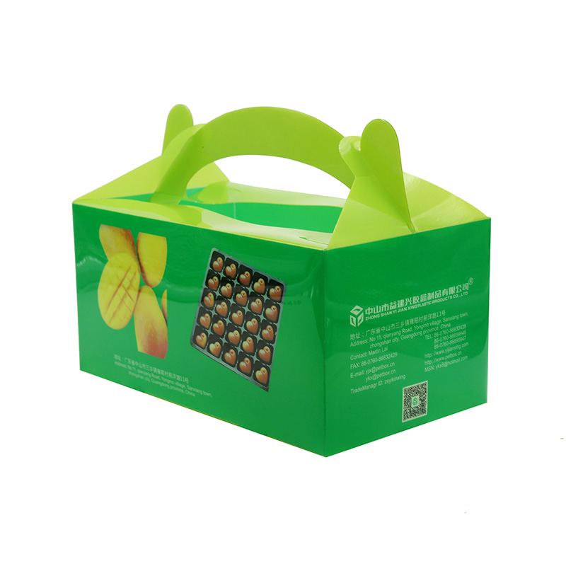 retail plastic packaging for cookies boxes free design for packing-2