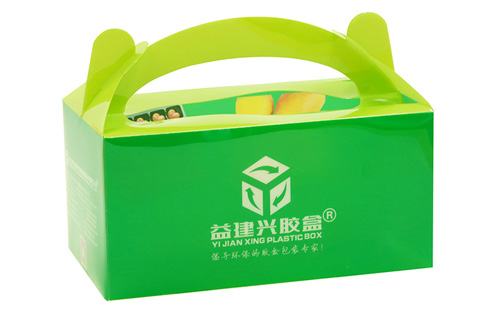 retail plastic packaging for cookies boxes free design for packing-5