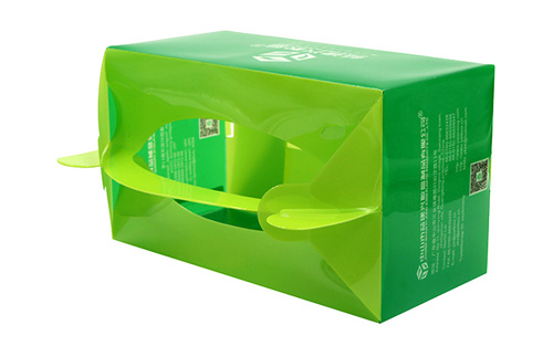 retail plastic packaging for cookies boxes free design for packing-6