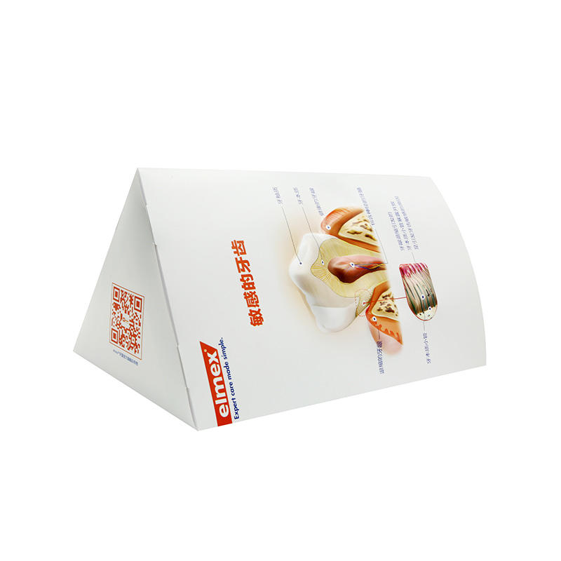 Yijianxing Plastic Products box pp food container with Quiet Stable Motor