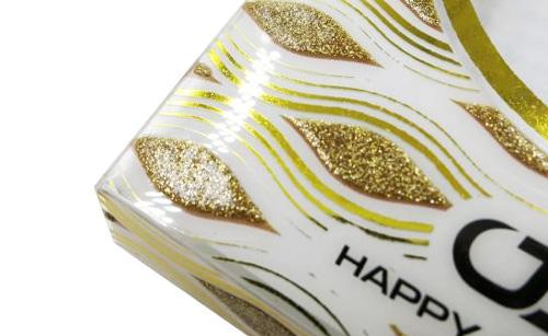 retail customized design plastic box packaging free design for decor-5