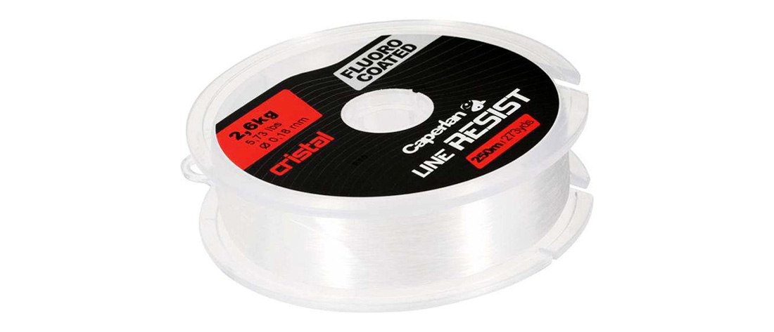 retail customized design plastic box packaging free design for decor-8