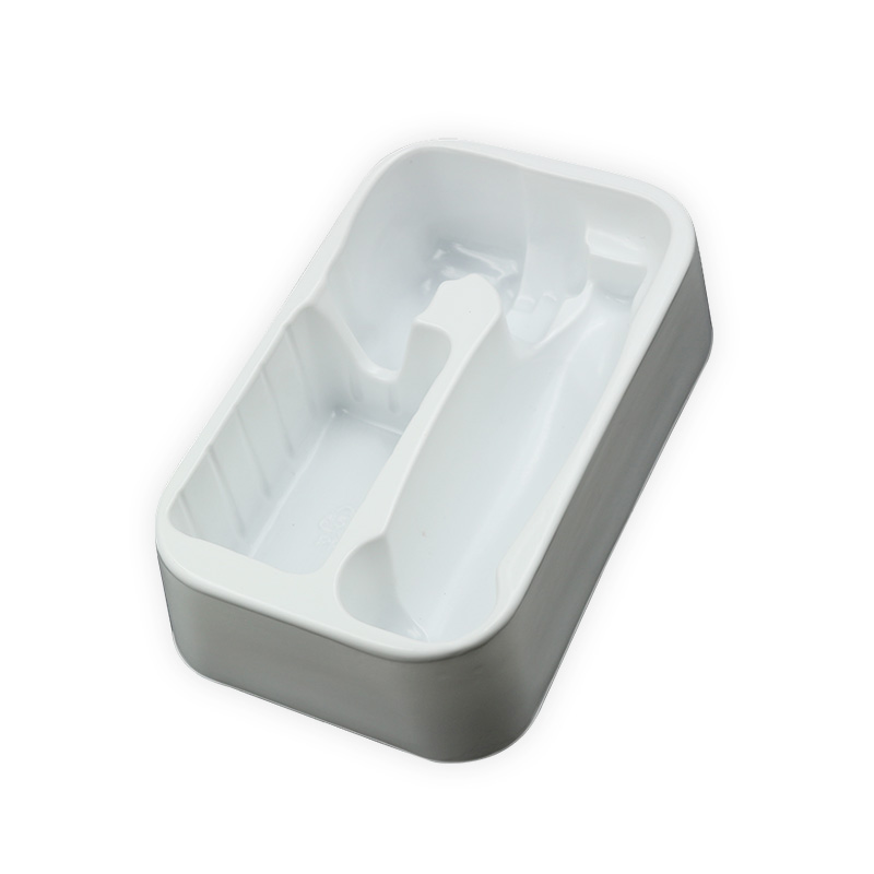 Yijianxing Plastic Products window plastic clamshell box check now for gift-2