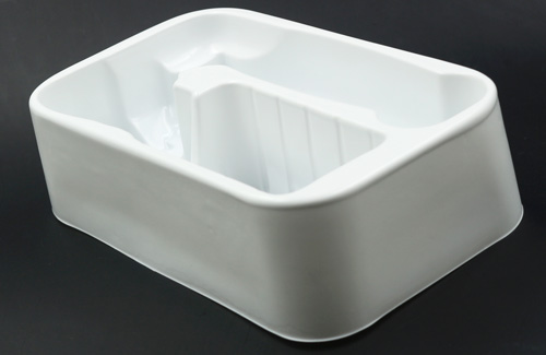 plastic packaging customized for decor Yijianxing Plastic Products-5