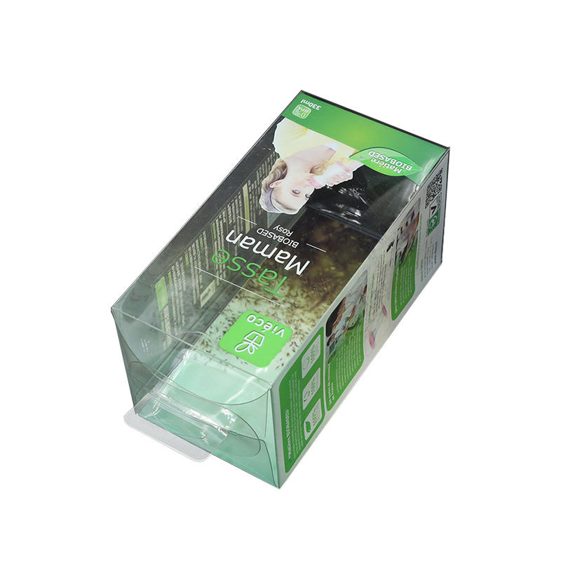 Yijianxing Plastic Products inserted carton box packaging check now for packing-3