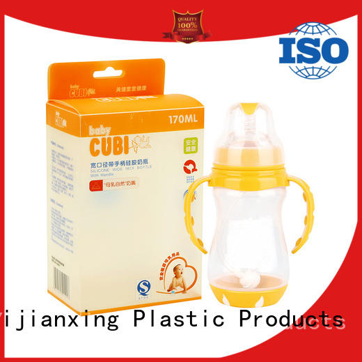 Yijianxing Plastic Products first-rate polypropylene packaging free quote for cups