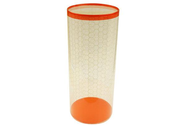 PVC insert hanger order now for cups-1