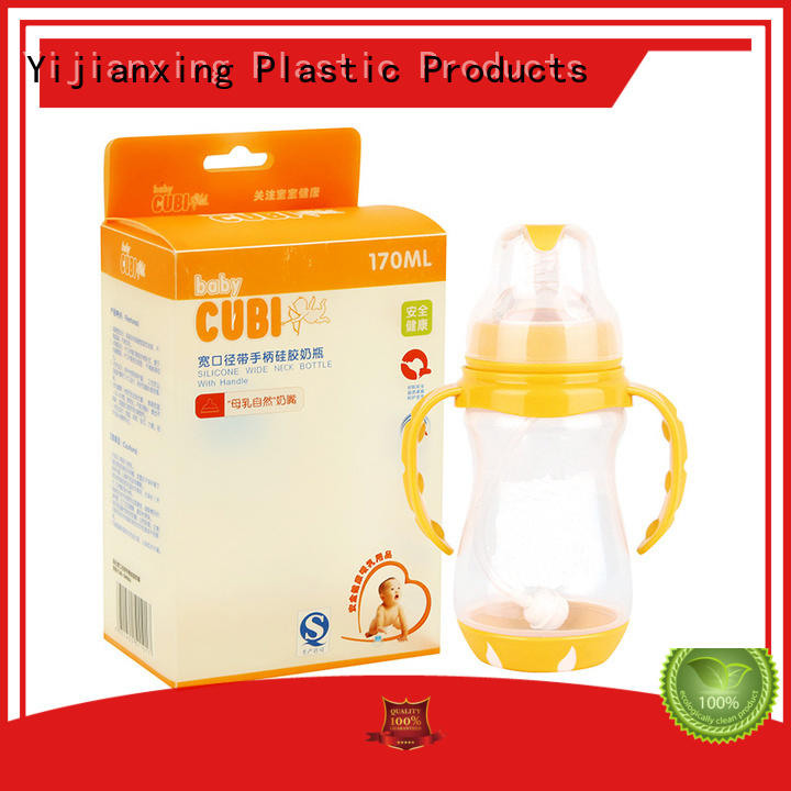 clear gift boxes wholesale mouse Yijianxing Plastic Products