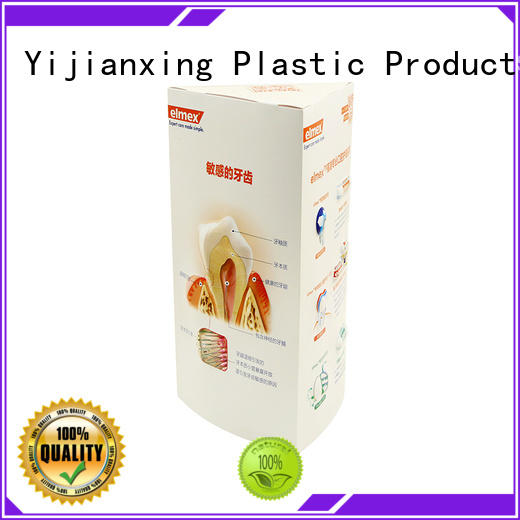 food grade polypropylene food containers free quote for cups
