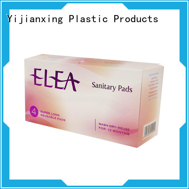 quality pp plastic packaging solid with Quiet Stable Motor for gifts