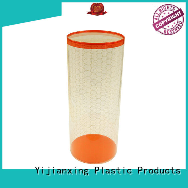 clear packaging computer blister pvc packaging manufacture