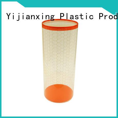 PVC insert hanger order now for cups