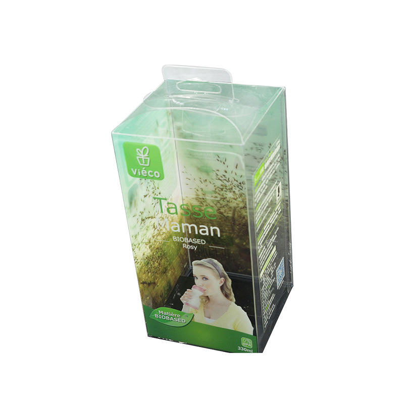 food grade plastic packaging for chocolate order now for product packaging Yijianxing Plastic Products-2