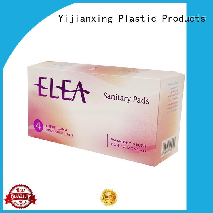 polypropylene food packaging nursing for bowls Yijianxing Plastic Products