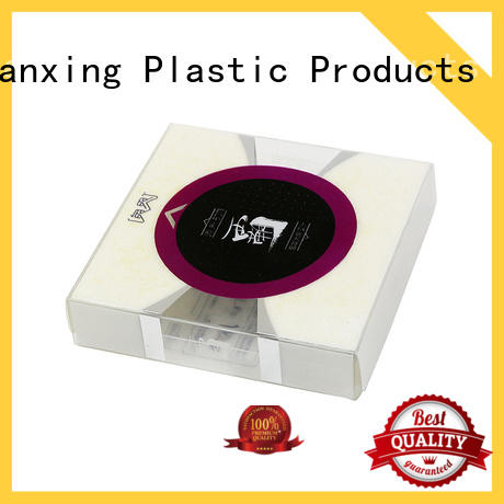 Yijianxing Plastic Products earpods cylinder box packaging by Chinese manufaturer for protective case