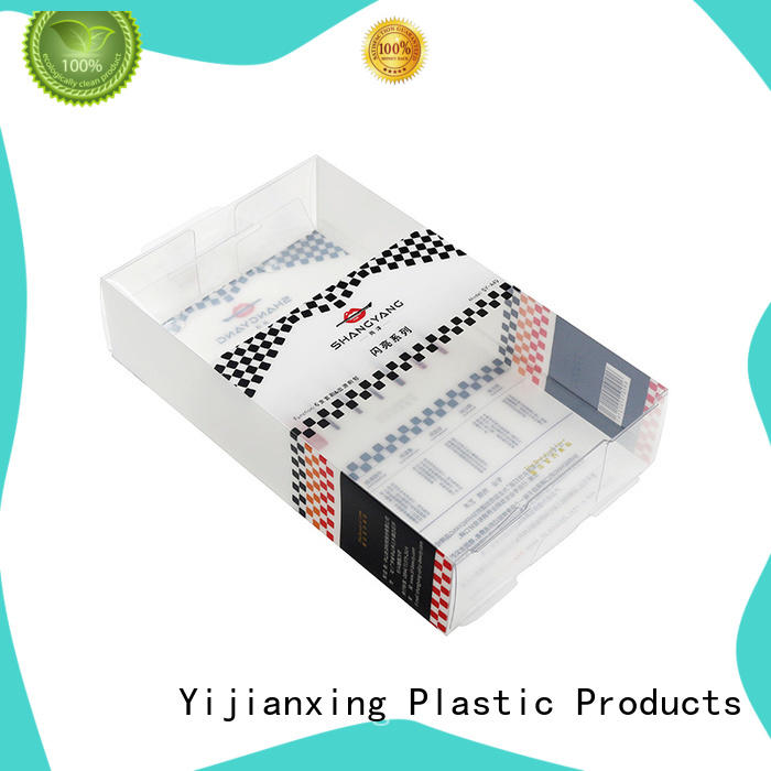 industry-leading plastic case packaging order now for decor