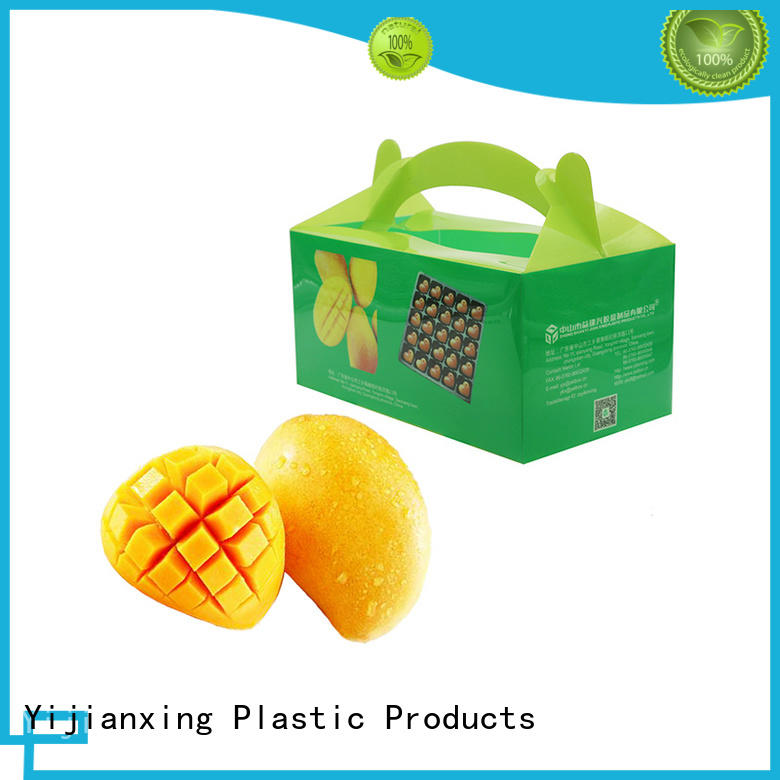 mask plastic folding carton check now for protective case