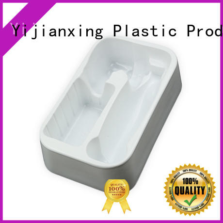 range pvc packaging for wholesale for gift