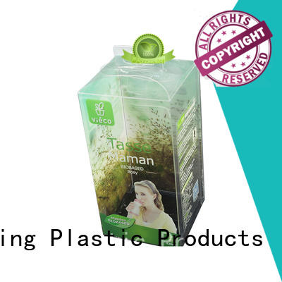 custom plastic packaging candy small plastic food packaging manufacture