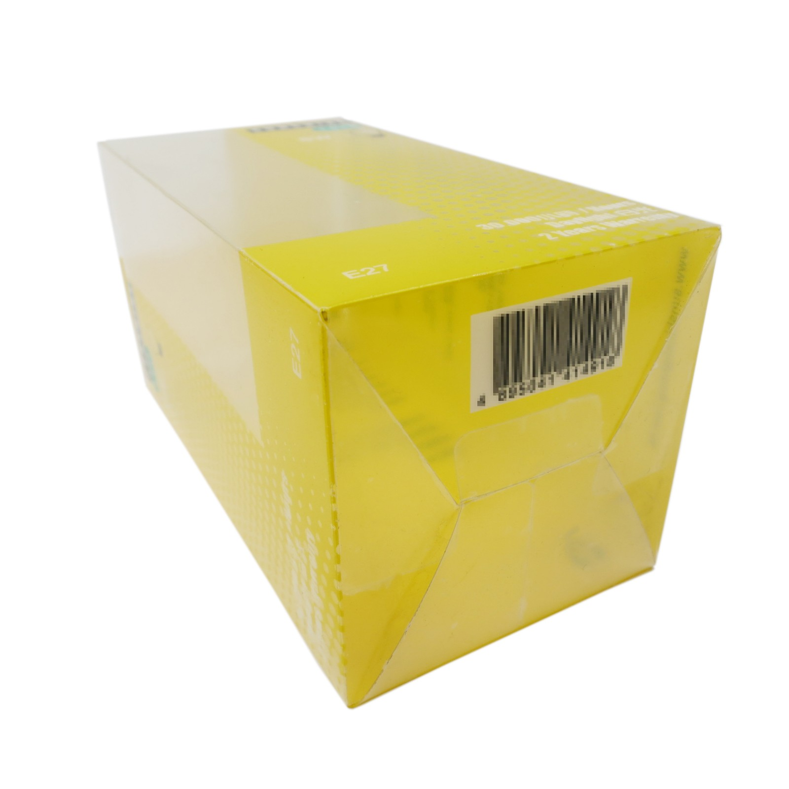 Yijianxing Plastic Products mask plastic box packaging widely-use for candy-3