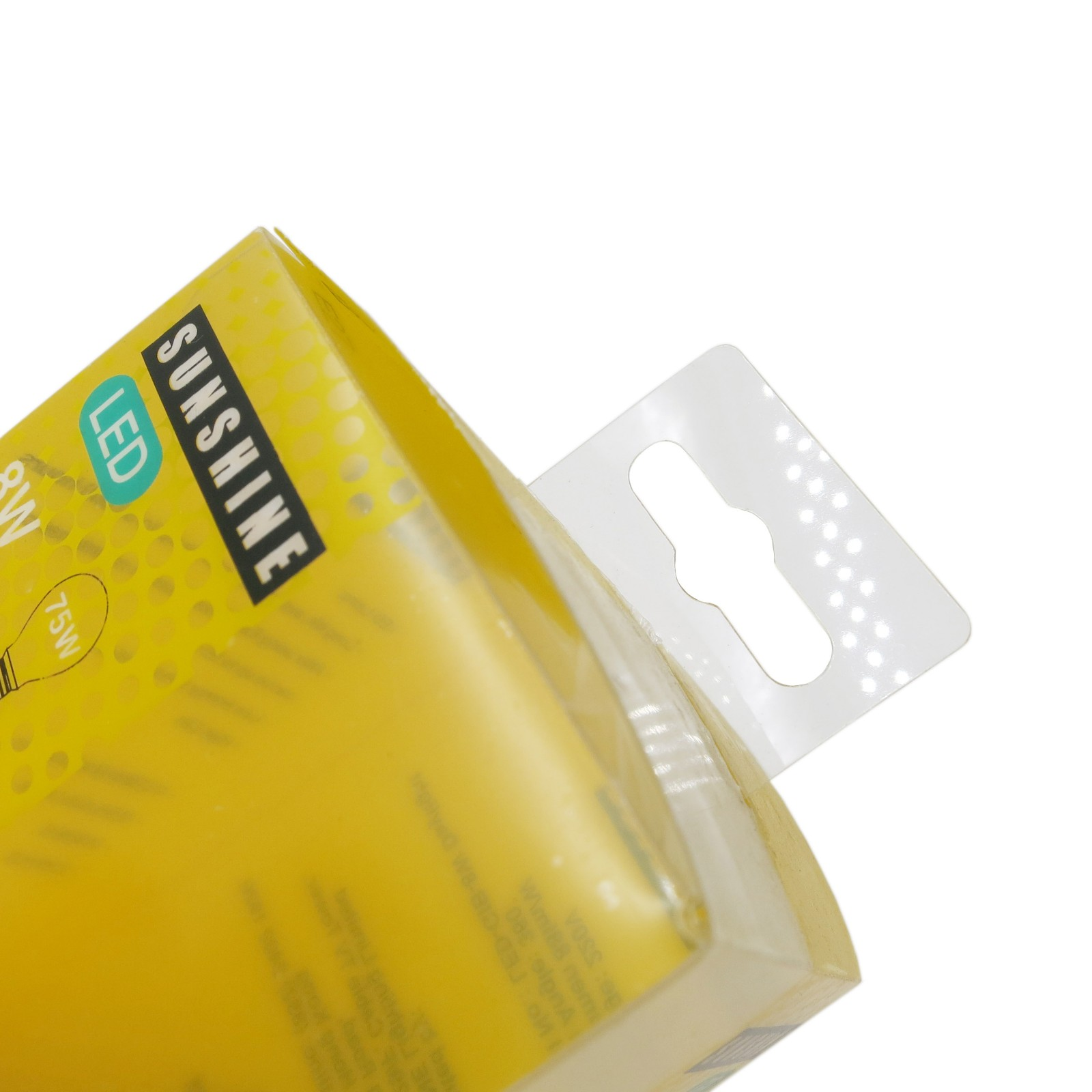 plastic box packaging retailwholesale for food Yijianxing Plastic Products-5