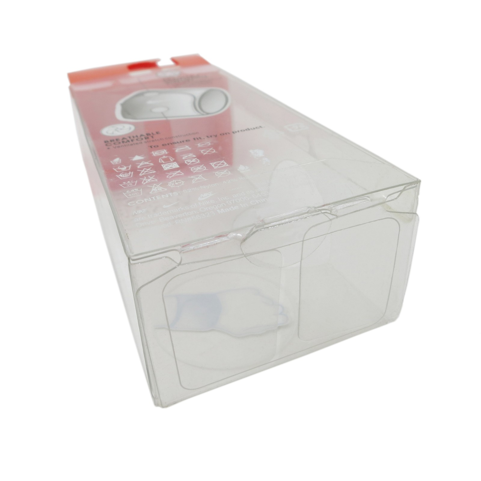Yijianxing Plastic Products reasonable clear plastic box manufacturers bulk production for gifts-6