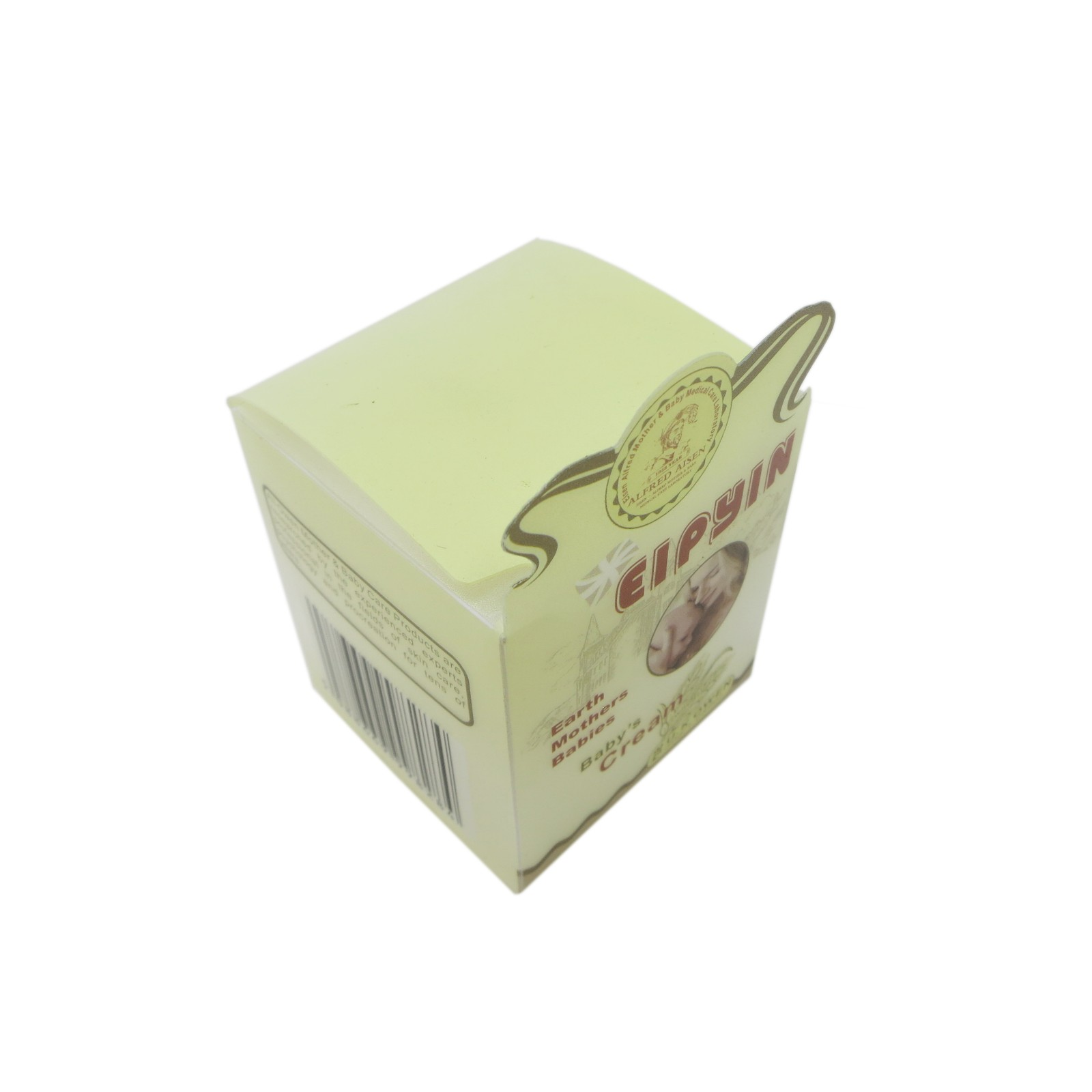 Yijianxing Plastic Products good-package plastic box packaging long-term-use for candy-3
