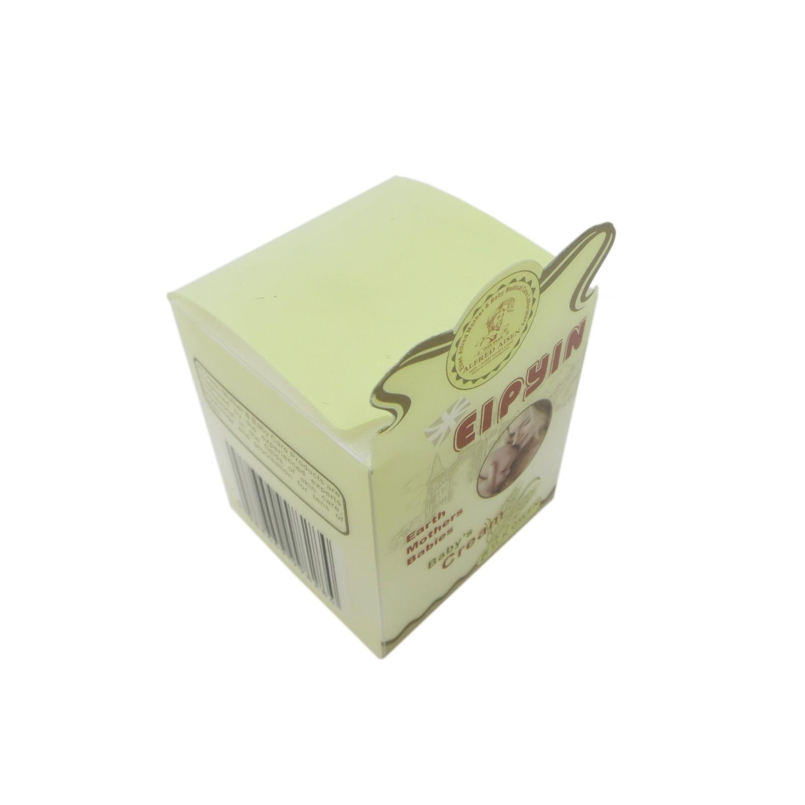 clamshell plastic box packaging for wholesale for gifts