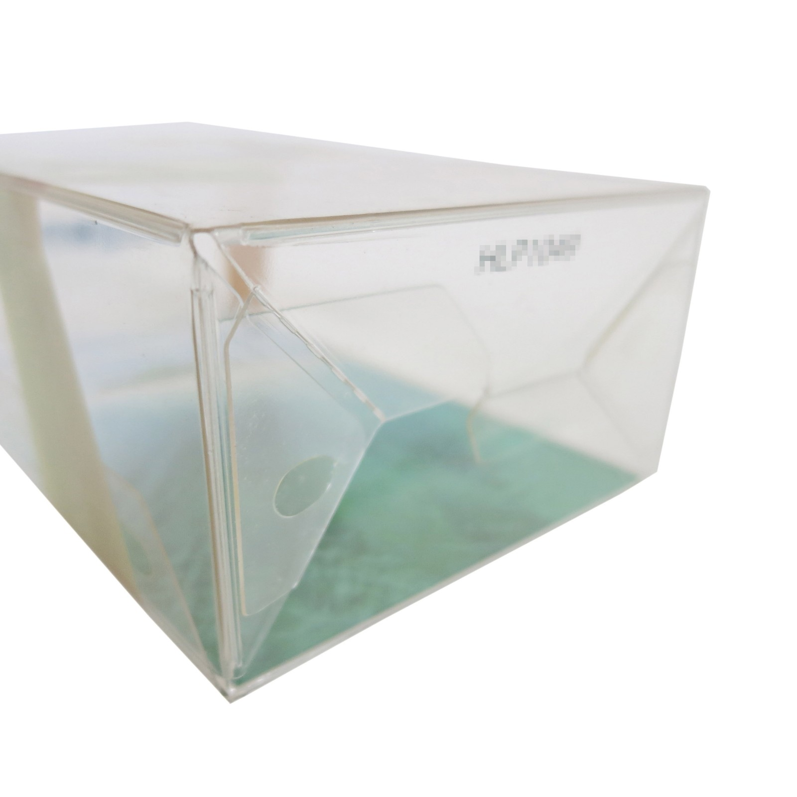 Yijianxing Plastic Products superior pvc box manufacturers free quote for gifts-3