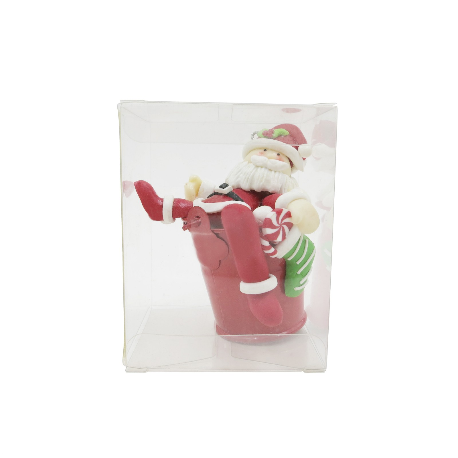 Yijianxing Plastic Products tab clear pvc plastic boxes for wholesale for cups-1