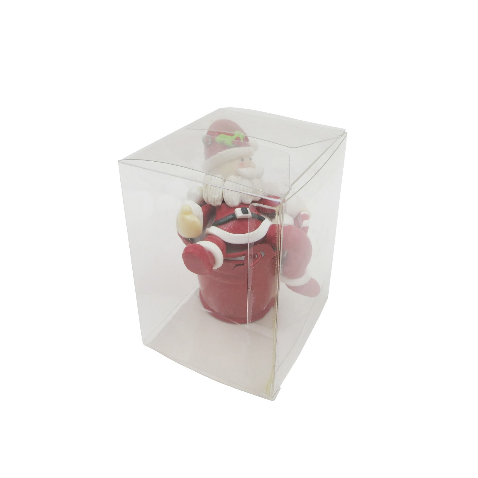 Yijianxing Plastic Products lock plastic box packaging Certified for candy-2