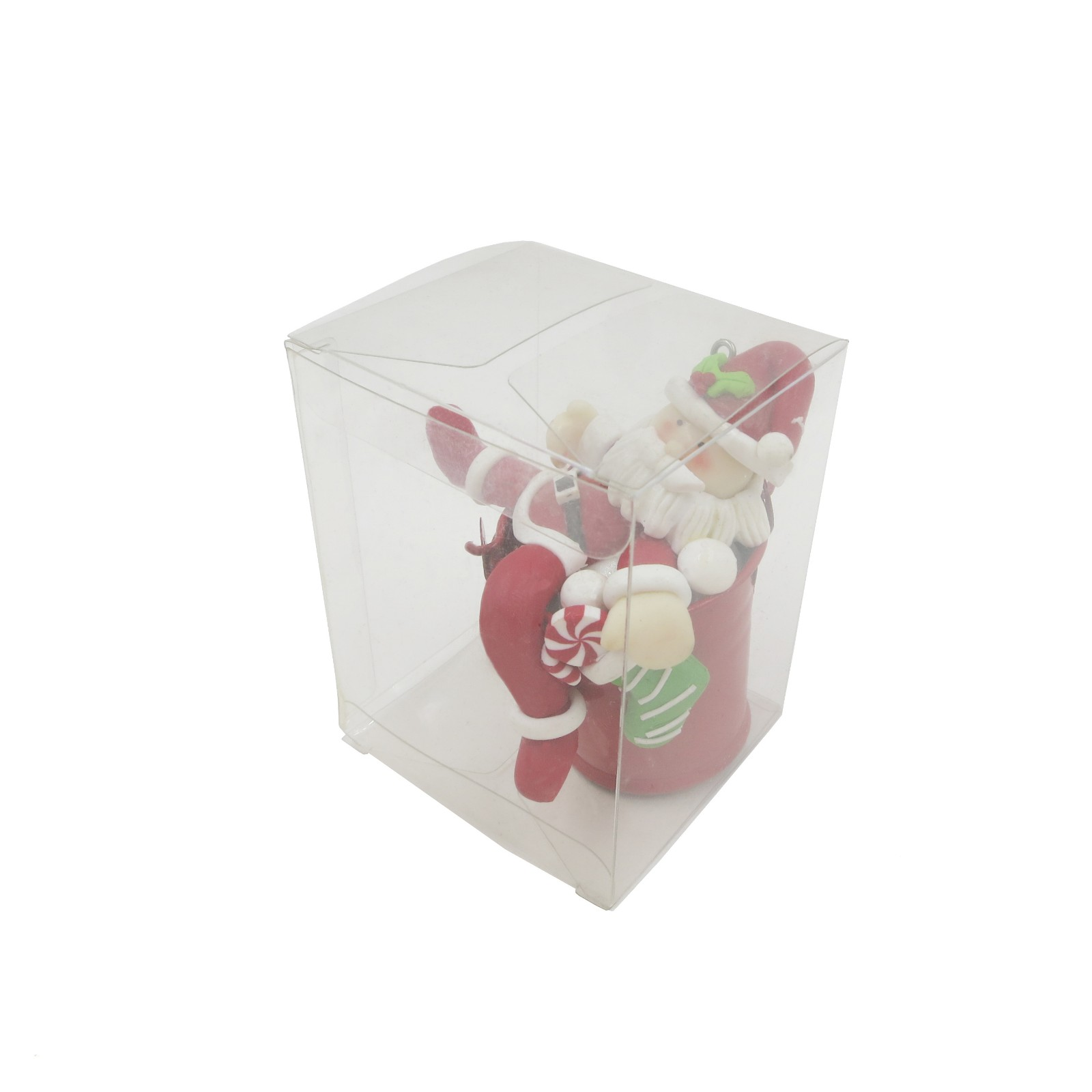 Yijianxing Plastic Products superior plastic box packaging long-term-use for gifts-5