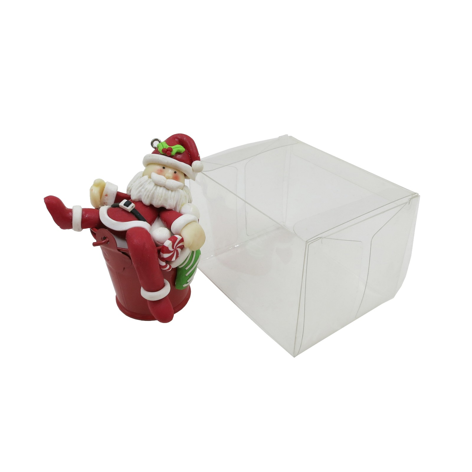 Yijianxing Plastic Products superior plastic box packaging long-term-use for gifts-6