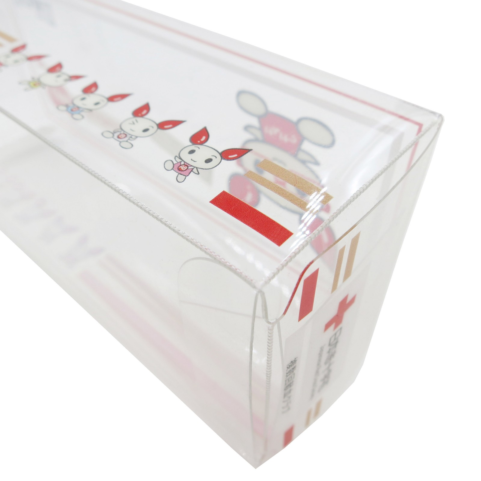 Yijianxing Plastic Products without plastic box packaging widely-use for gifts-7