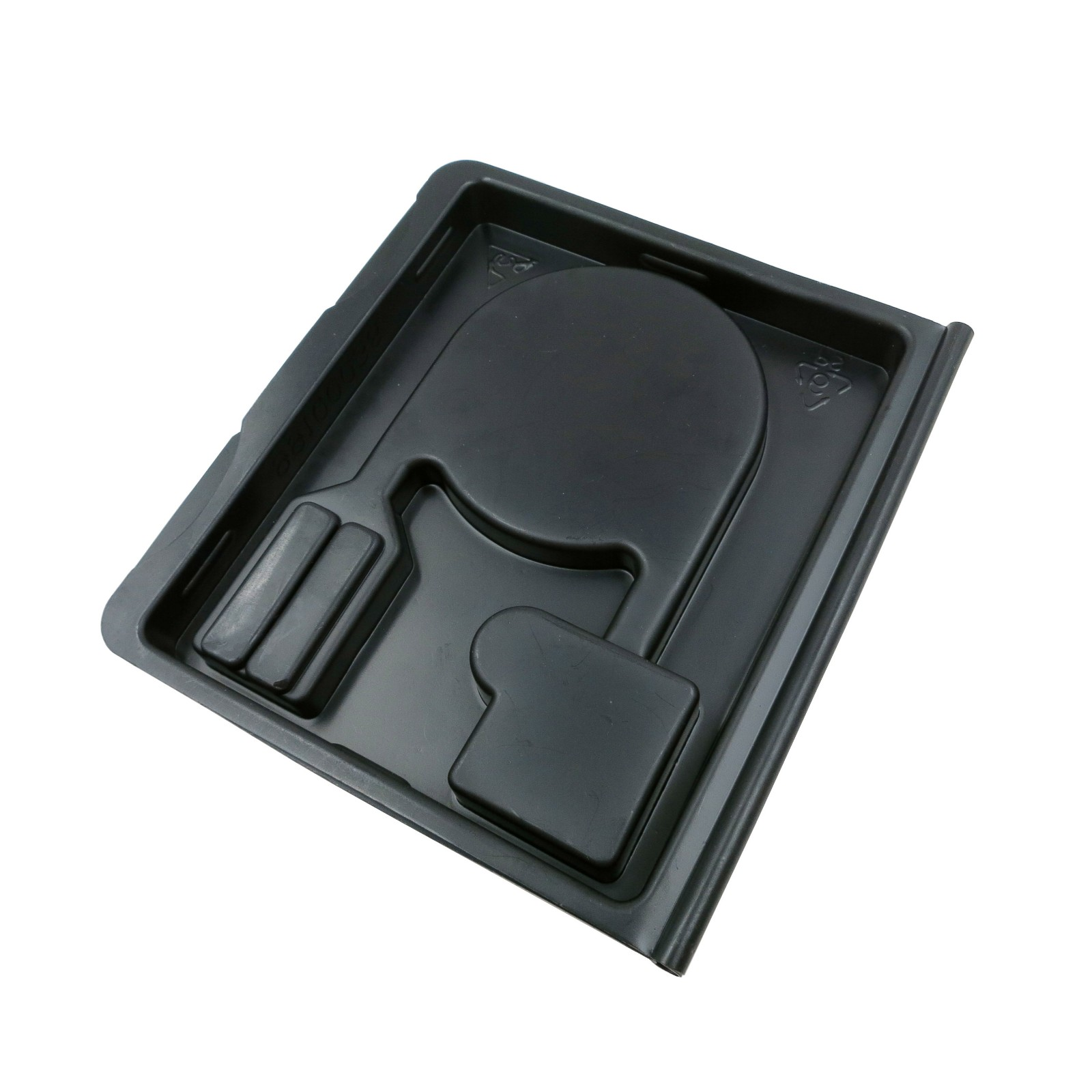 printing plastic box packaging shape order now for food-3