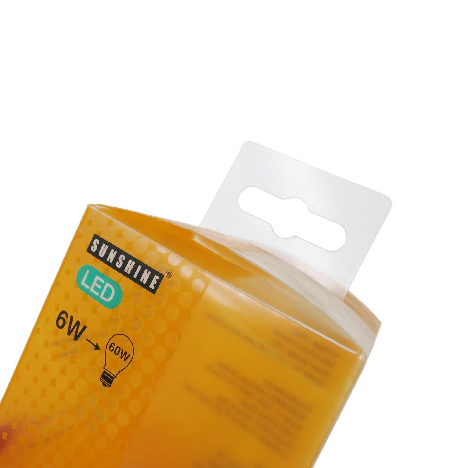 Yijianxing Plastic Products blister clear pvc boxes wholesale at discount for cups-3