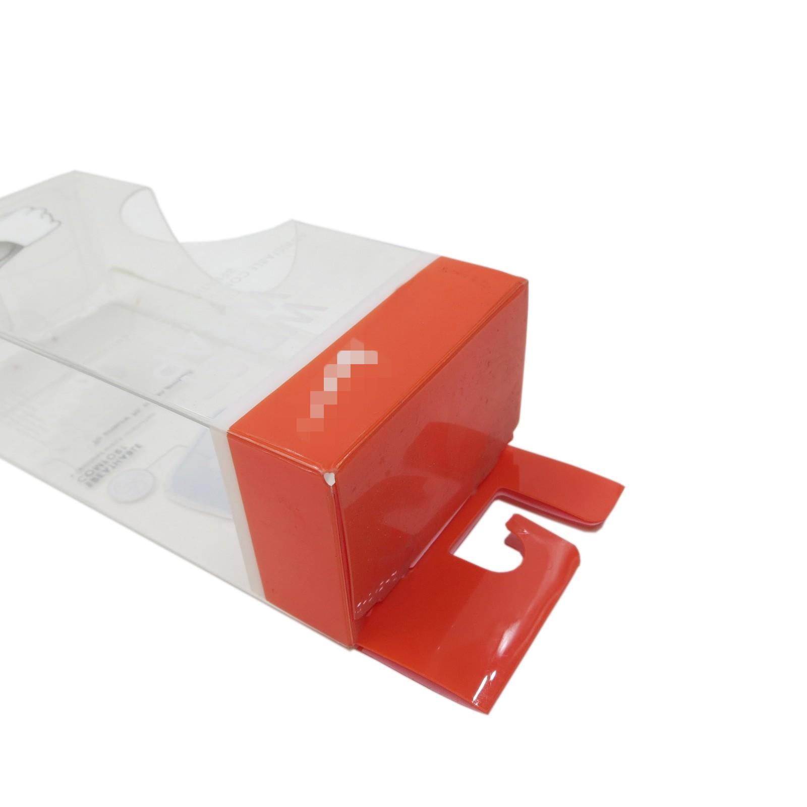 Yijianxing Plastic Products good-package plastic box packaging order now for packing-3