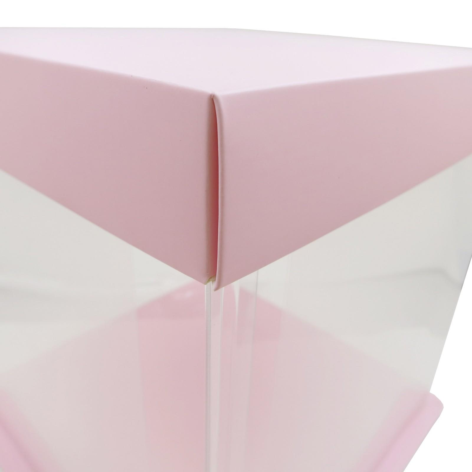 good-package plastic box packaging pillow for wholesale for packing-2