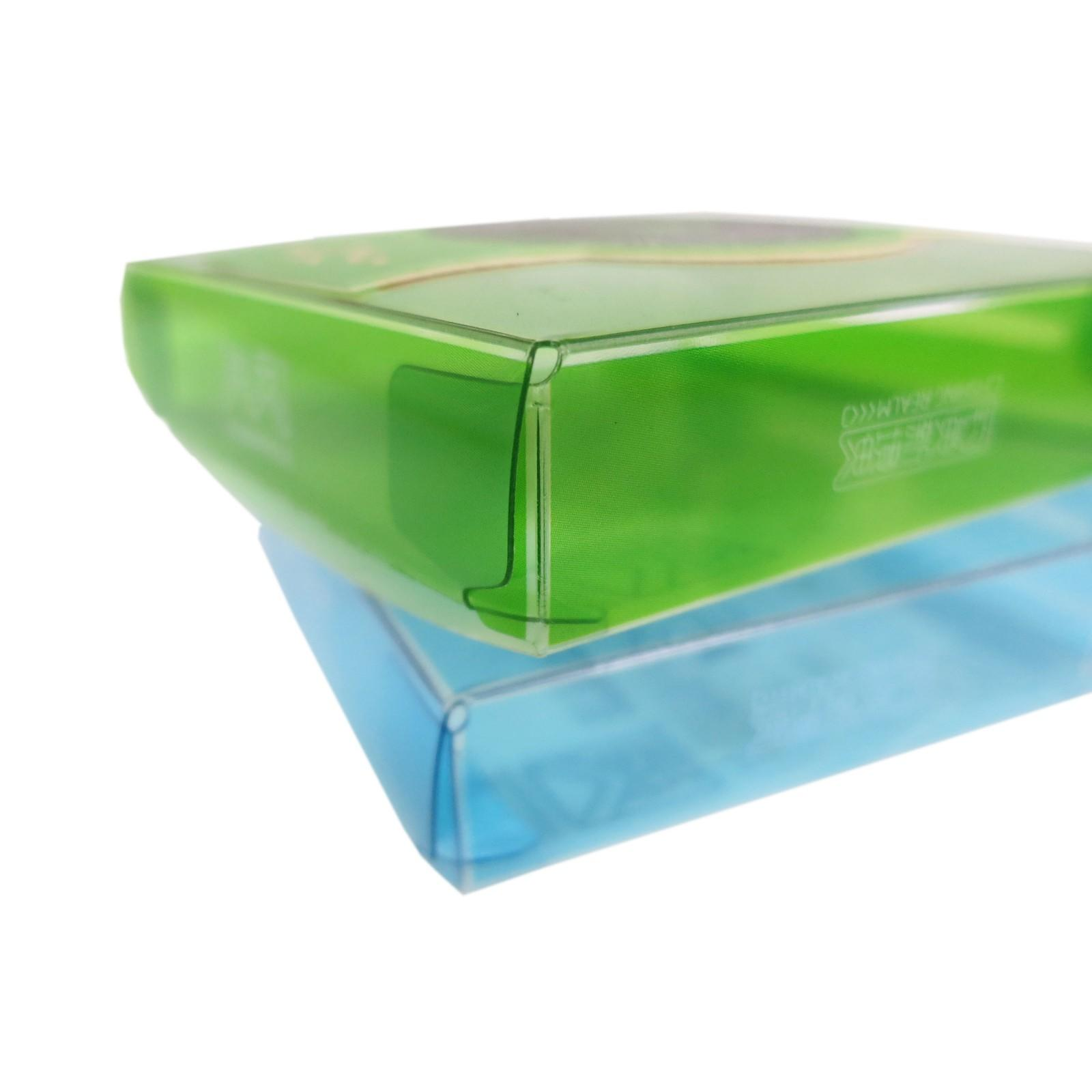 quality plastic box packaging cartoon order now for gifts