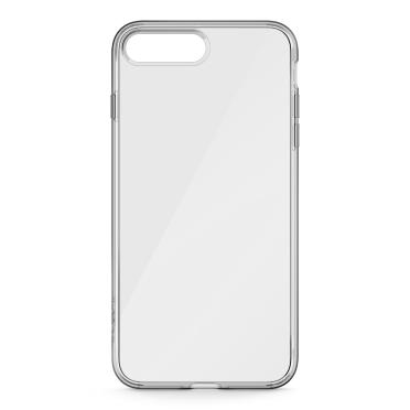 cartoon pvc transparent box long-term-use for gift Yijianxing Plastic Products-5