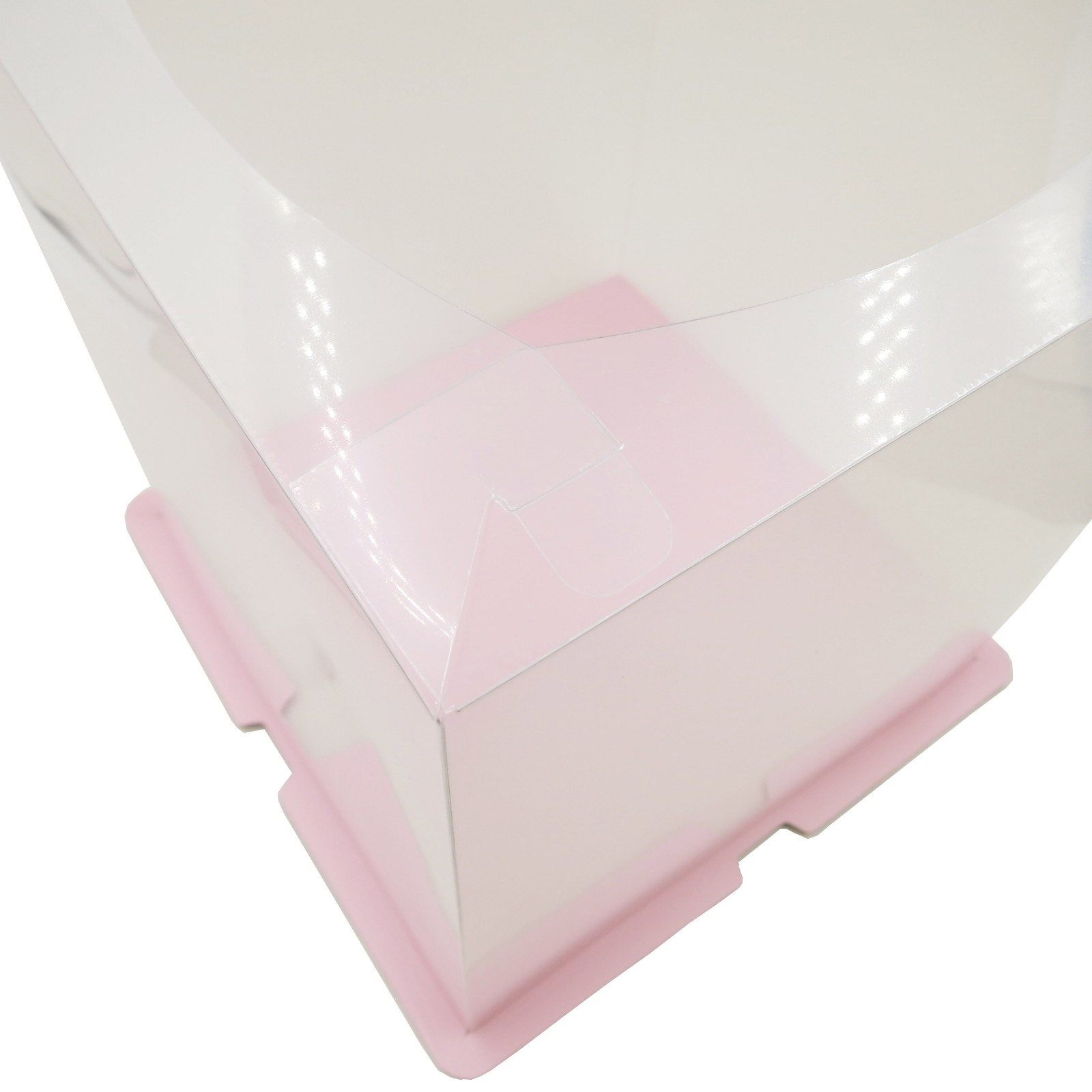 soft food grade box candy by Chinese manufaturer for product packaging-4