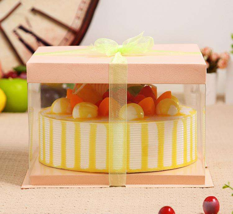 soft food grade box candy by Chinese manufaturer for product packaging-11