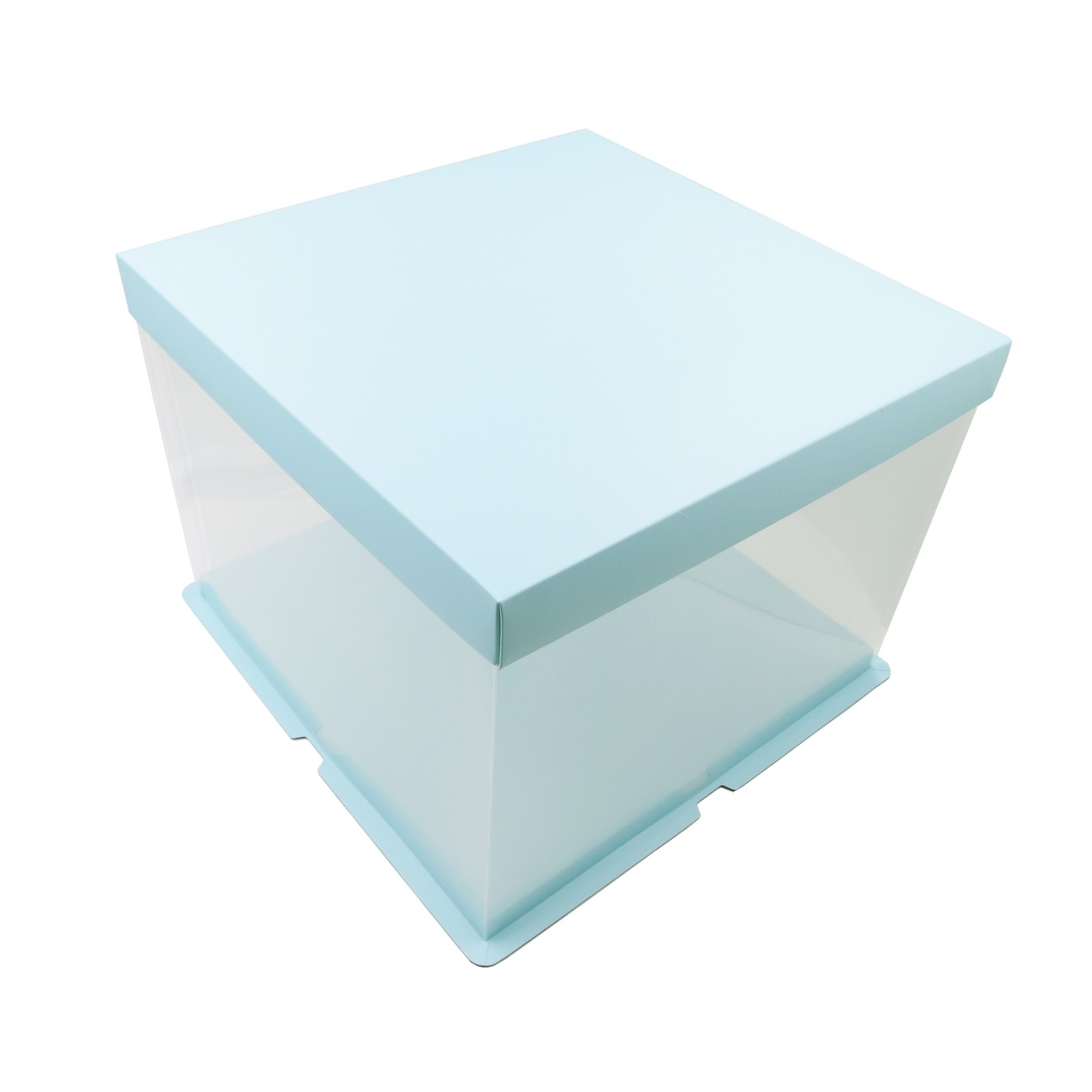 Yijianxing Plastic Products useful candle box packaging with Quiet Stable Motor for product packaging-6