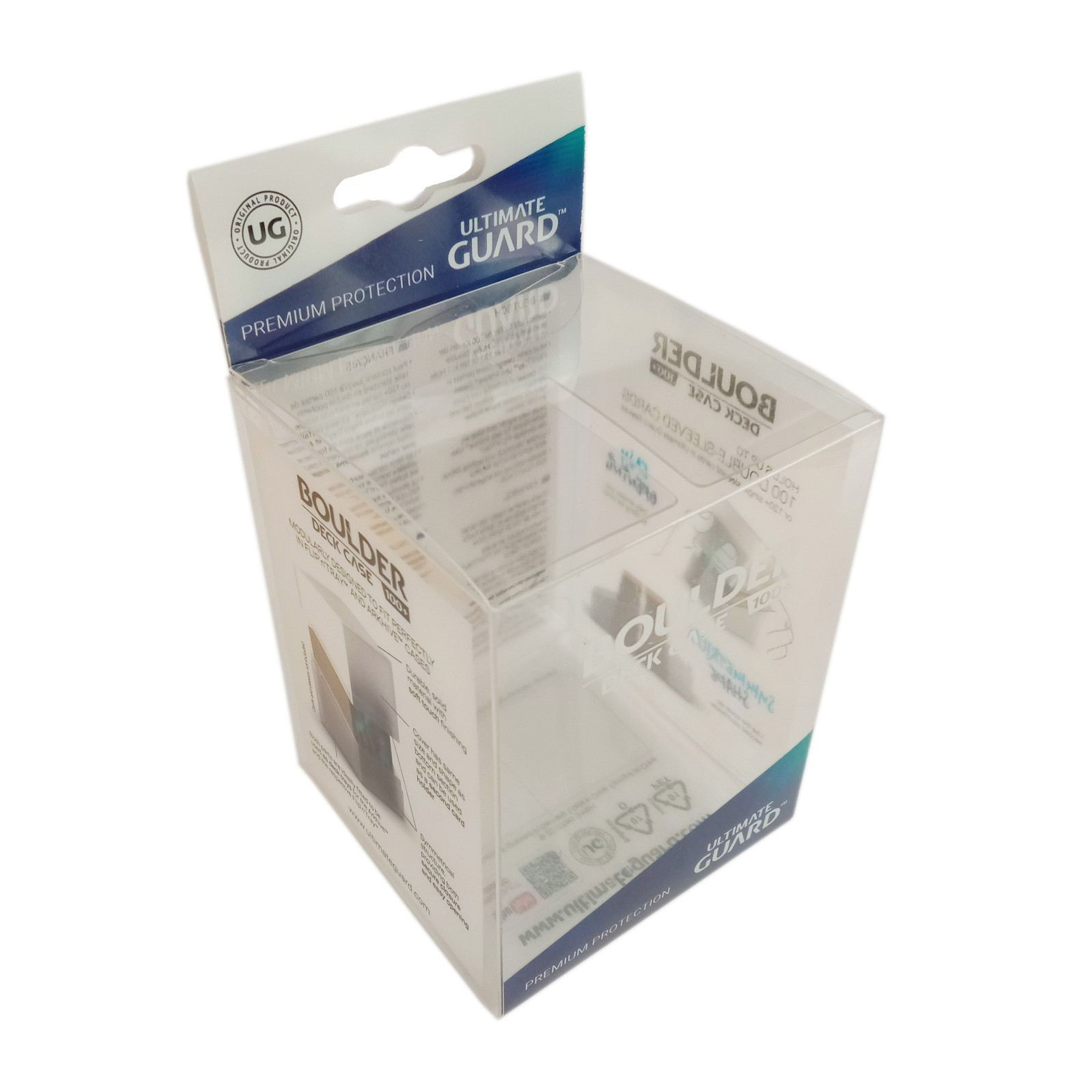 Yijianxing Plastic Products retail plastic box packaging order now for food-2